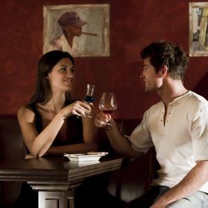 Рестораны, кафе, бары Калача