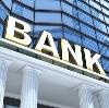 Банки в Калаче