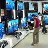Магазины электроники в Калаче