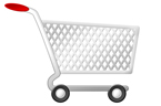 Санги Стиль - иконка «продажа» в Калаче